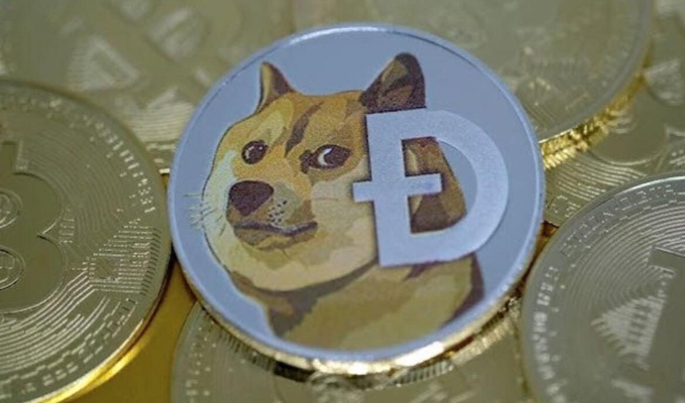 Amazon'un Ödemelerde Dogecoin (DOGE) Kabul Etmesini İsteyen İmza Kampanyasına Destek Büyüyor