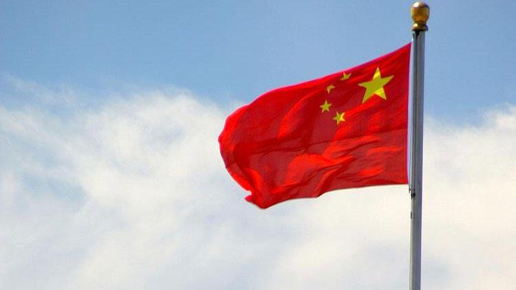 Çin faizi sabit bıraktı