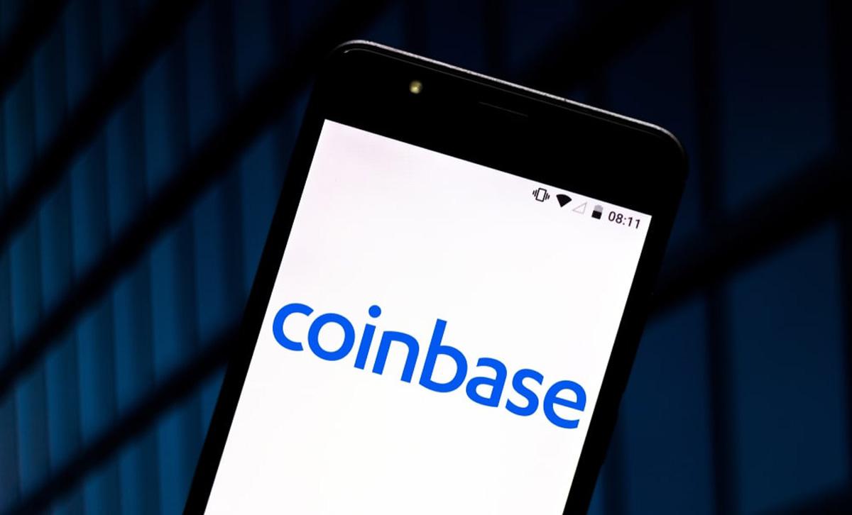 Deutsche Boerse, Coinbase'in Hisselerini (COIN) Delist Edecek
