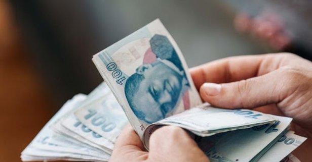 Nefes Kredisinde Koşullar Belirleniyor