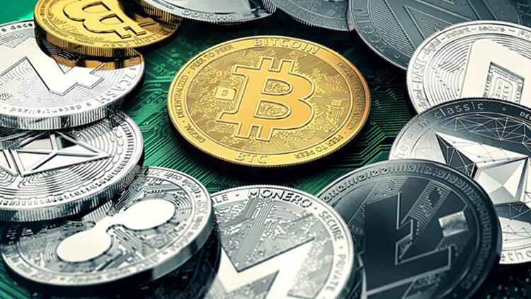 Kriptolarda Bu Hafta 1 Trilyon Dolar Nereye Kayboldu?