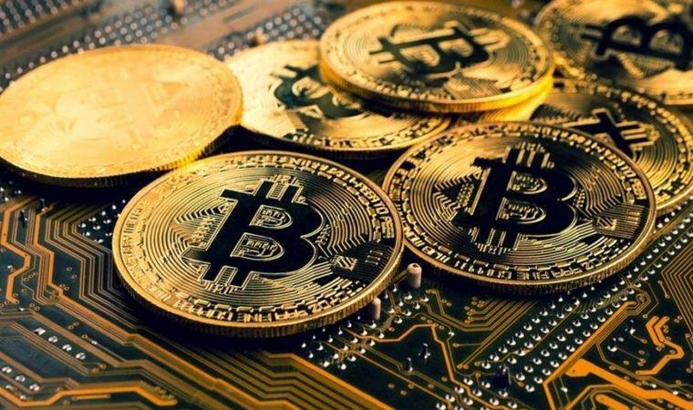 Bankalar  Kripto Para Türev Ürünü Çıkarmaya Devam Ediyor
