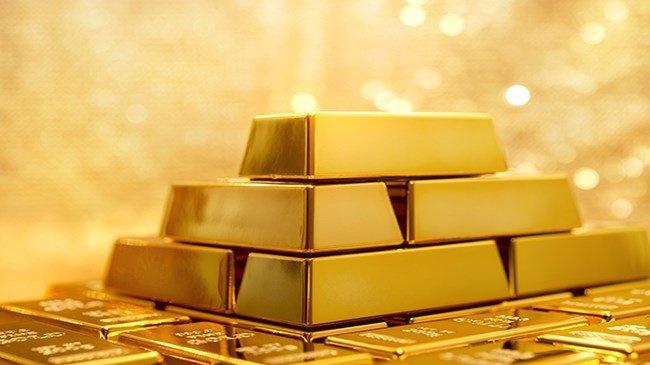 Altın Fed Enflasyon Yorumlarına Tutundu