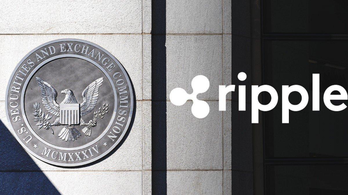 Gelecek Günlerde Ripple (XRP) ve SEC Davasında Yaşanacaklar!