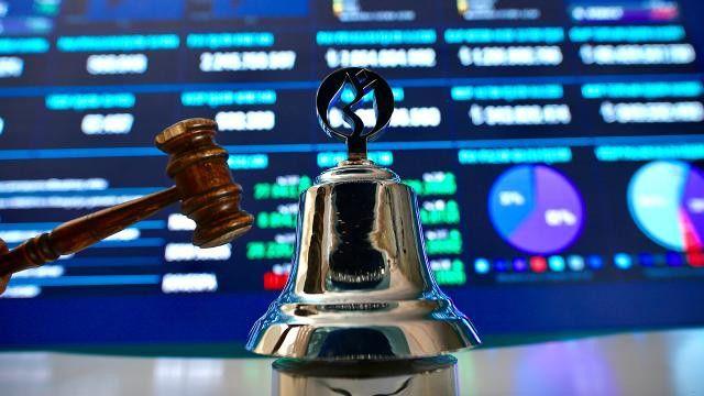 26 Mayıs Borsa hafta ortasına yükselişle başladı