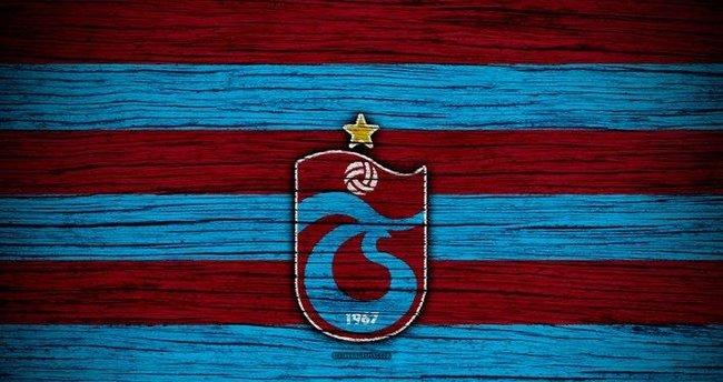 Trabzon Spor' da Yeni Transferler Bruno Peres ve Gerveis You Kouassi
