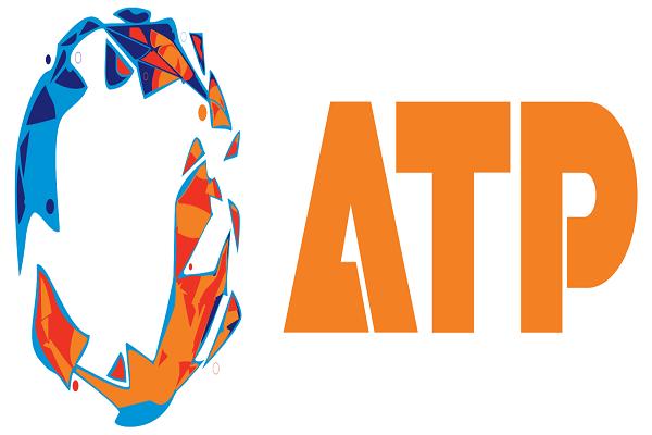 ATP Bilgisayar Halka Arz Oluyor