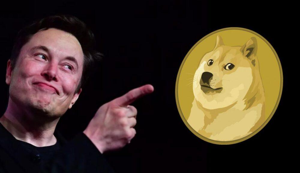 Elon Musk Dogecoin'e (DOGE) Neden Değer Verdiğini Açıkladı!