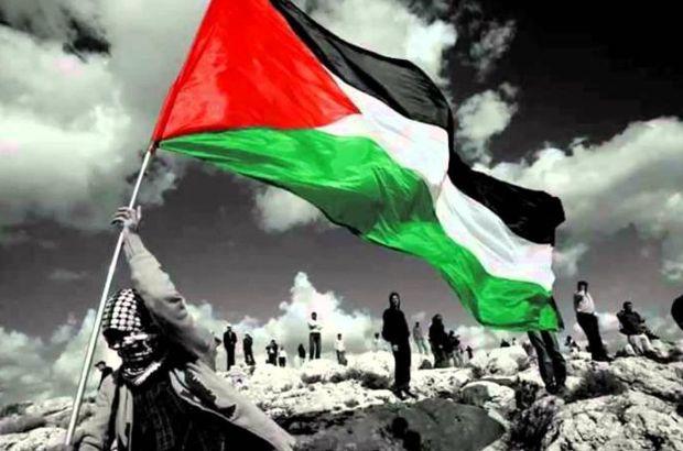 Japonya'dan Filistin'e Karışılıksız Yardım