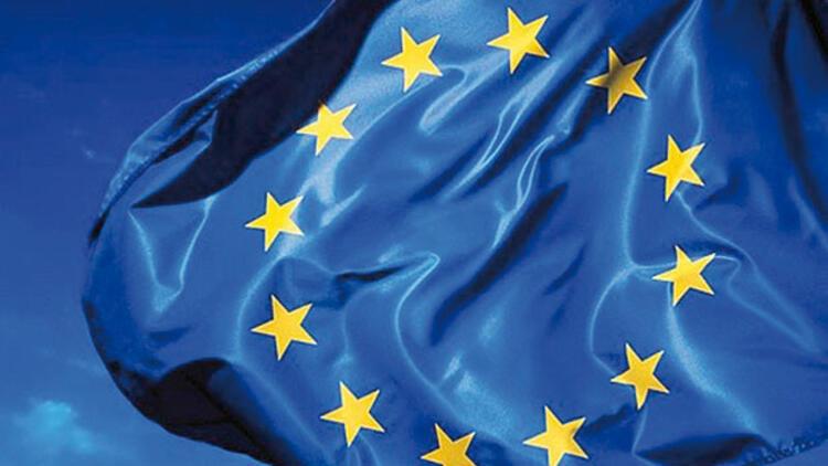 Avrupa Birliği , Suriye'de Rejime Yönelik Yaptırımları 1 Yıl Uzattı