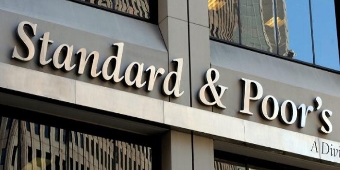 S&P, TÜRKİYENİN KREDİ NOTU VE GÖRÜNÜMÜ HAKKINDA GÜNCELLEME YAPMADI