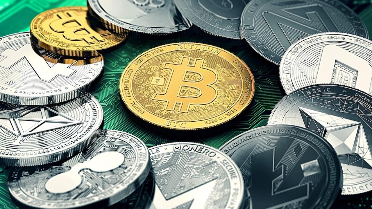 Kripto Para Borsaları Yok Mu Oluyor? Finansal Otoritelerden Çarpıcı Açıklama!