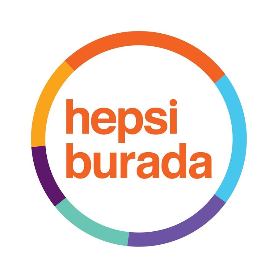 HEPSİBURADA.COM NASDAQ'DA HALKA ARZ İÇİN BAŞVURU YAPTI
