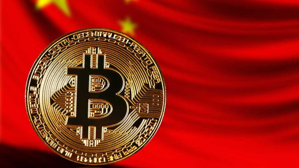 Çin Hükümetinden Kripto Para Ticareti İçin Uyarı Geldi!