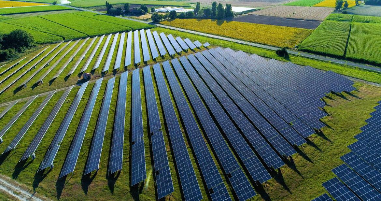 Güneş Enerjisine daha fazla kapasite tahsis edilmesi, fiyatları daha da aşağıya çekebilir