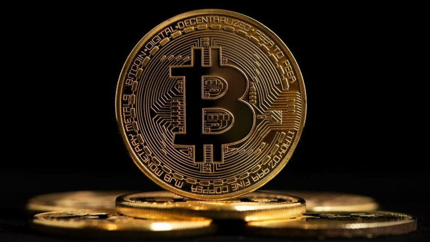 JPMorgan CEO'su: Bitcoin'den Uzak Durun!