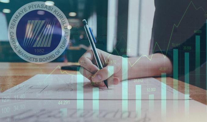 SPK'dan Marka Yatırım Holding'le ilişkili 6 isme suç duyurusu