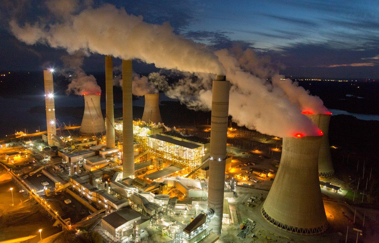 Fosil kaynaklara bağımlı üretici ülkelerin gelir kaybı artacak
