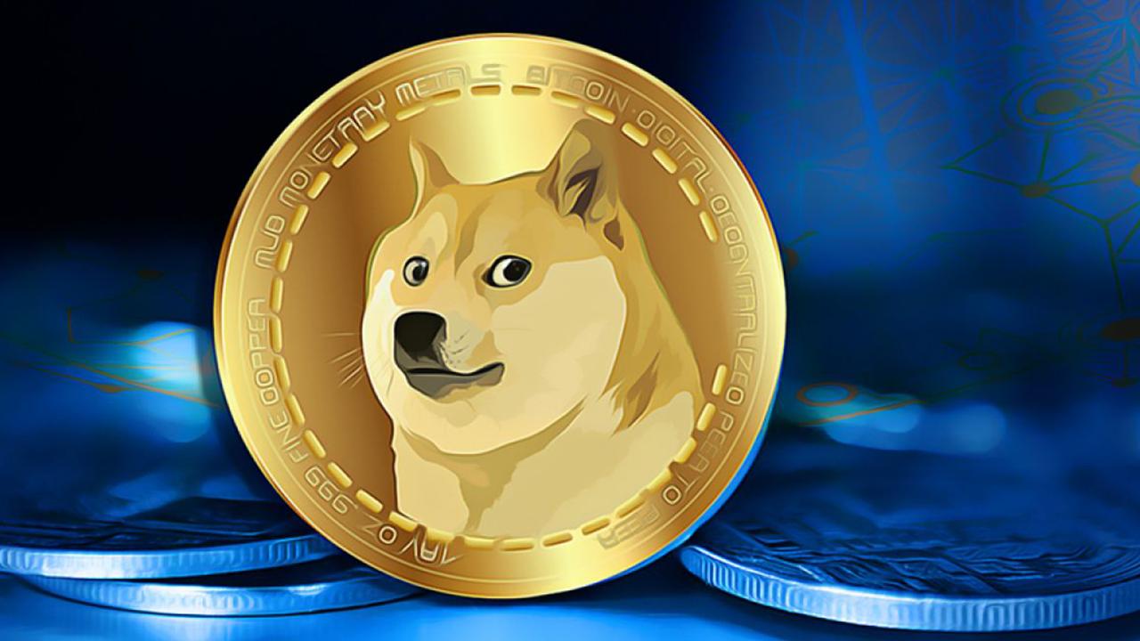 Coinbase Pro Dogecoin'i (DOGE) Listeliyor!