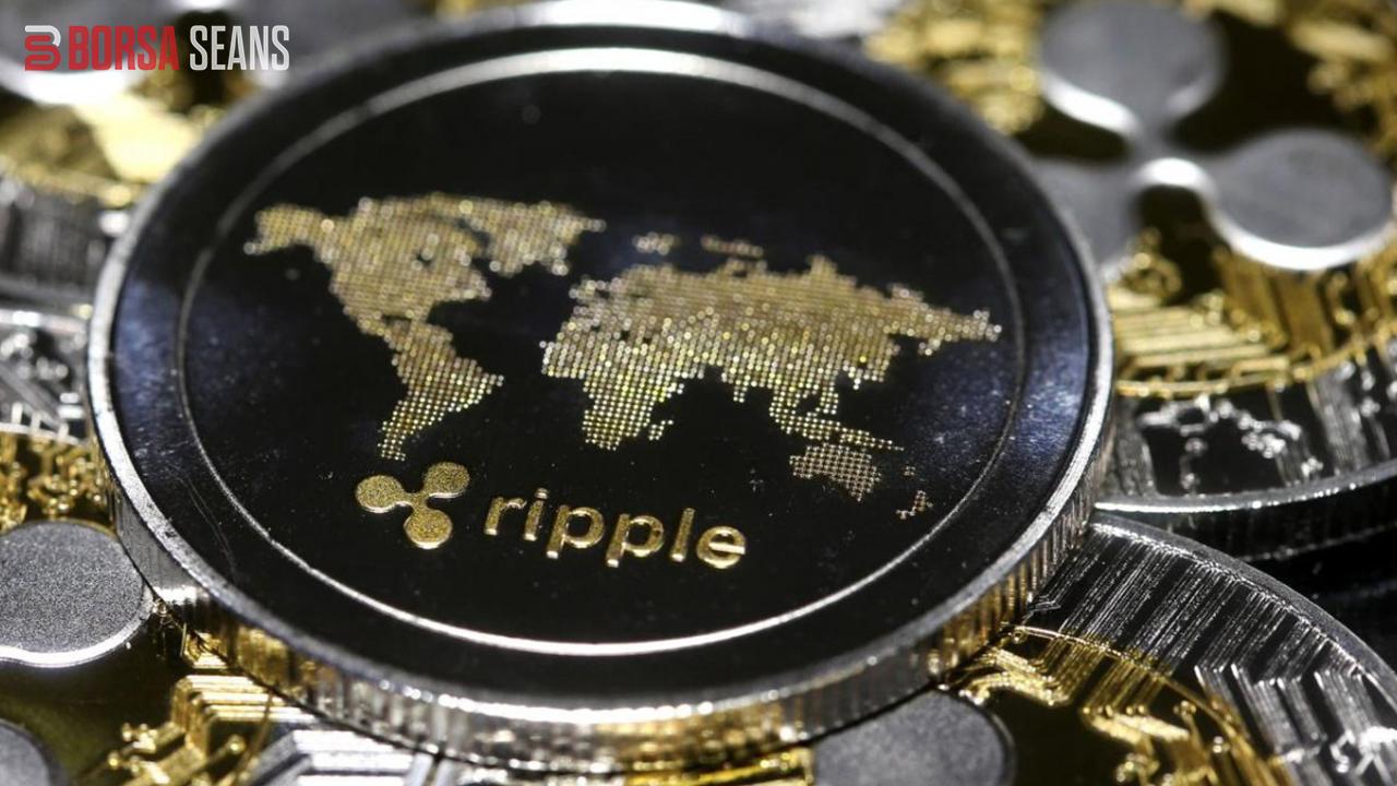 Ripple (XRP), SEC'in Suçlamalarını Savurmak İçin 15 Borsadan Belge İstedi!