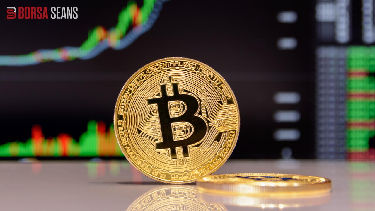Güncel Bitcoin Fiyat Analizi