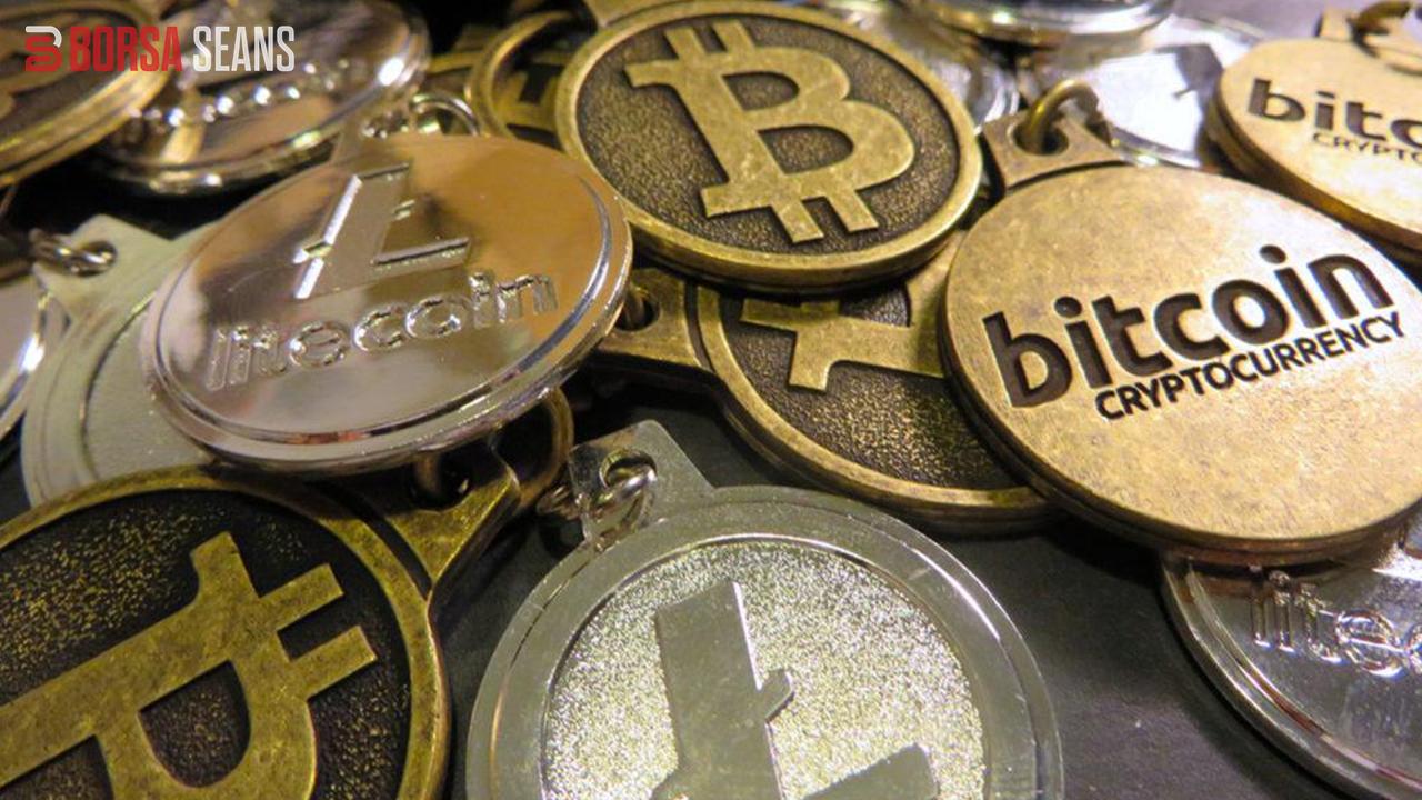 Bitcoin Ve Altcoin Yatırımcılarında FUD Paniği!