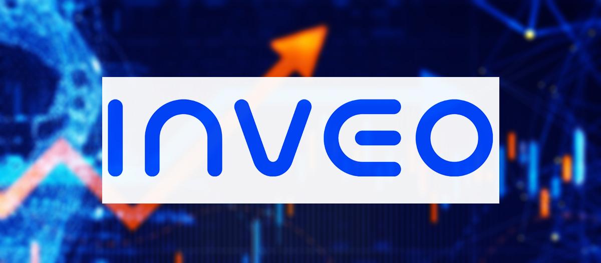 Inveo Holding'ten Stratejik Ortaklık hamlesi