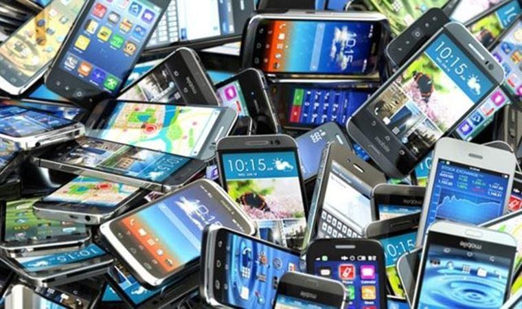 İkinci El Teknolojik Ürünlerde Garantili Satış Dönemi Başlıyor