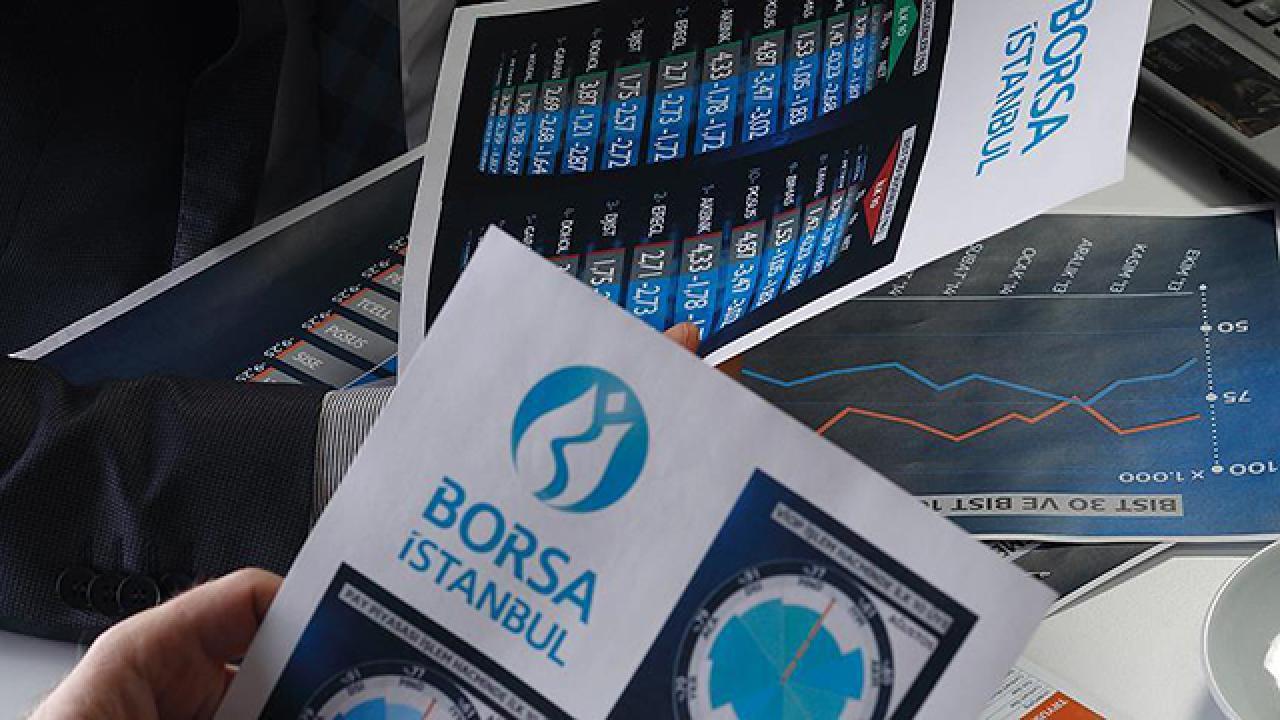Borsa'da yerli yatırımcı dönemi