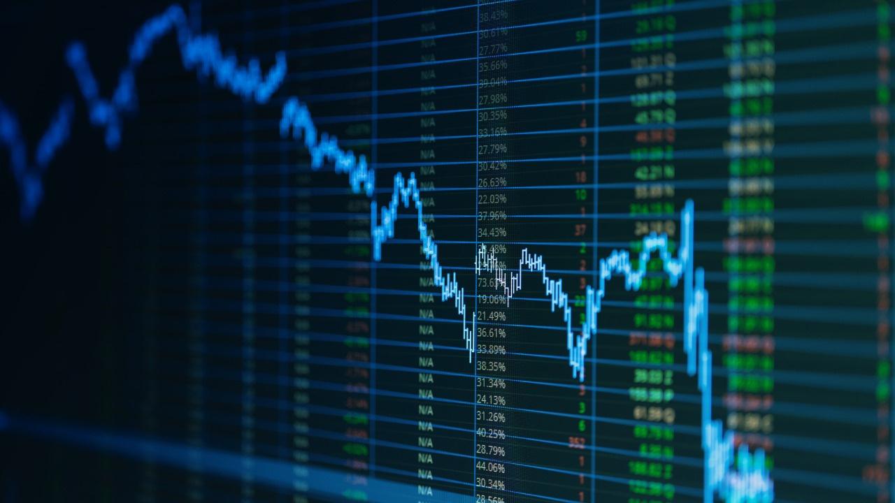Borsa Hala Yükseliş Trendindemi ?