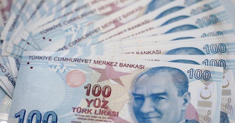 Emekli,Memur,Zam,Enflasyon