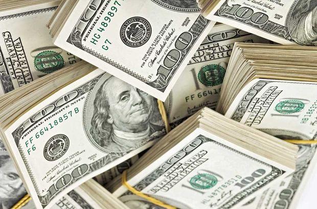 Gelişen ülkelerin yurtdışı borçlanması son 6 yılın dibinde