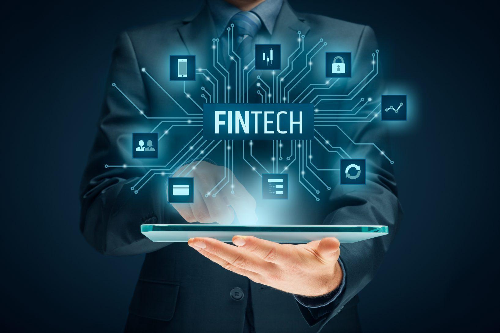 Fintech sektöründe dev ortaklık