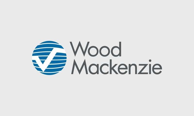 Wood Mackenzie/Sherman: