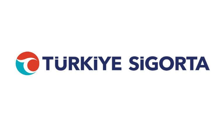 Türkiye Sigorta, İş Yapış Süreç ve Şekillerini Yeniden Kurguluyor