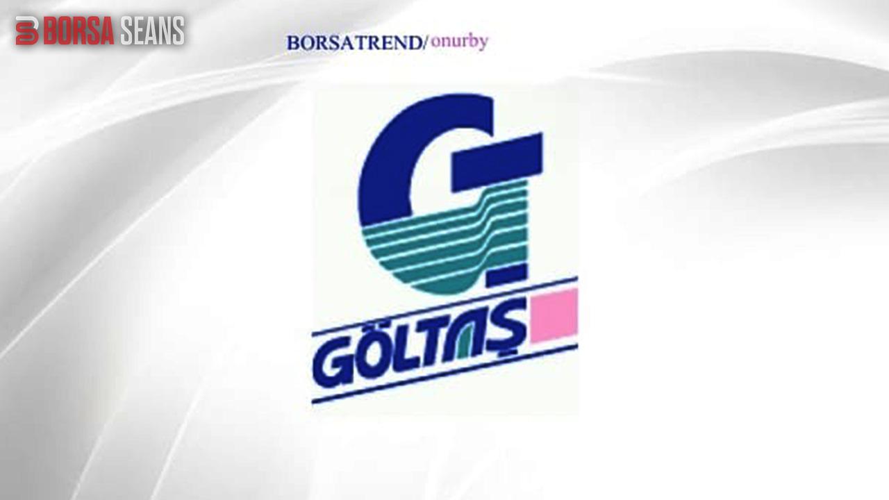 GOLTS Bilanço Analiz ve Yorumlar