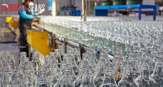 Şişecam'ın cam Ambalaj Fabrikası Yatırımı Macaristan'da Bugüne Kadarki En Büyük Türk Yatırımı