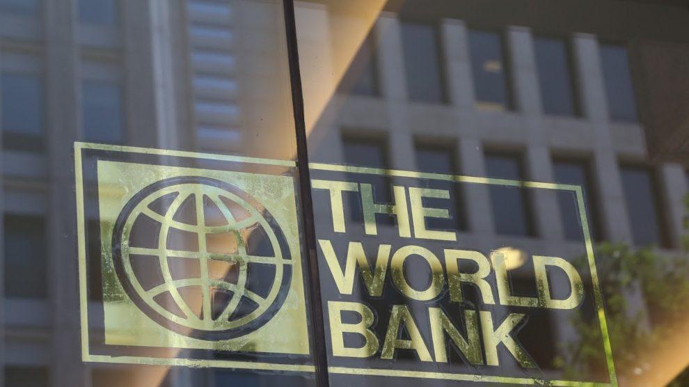 Dünya Bankası Büyüme Tahminlerini Açıkladı