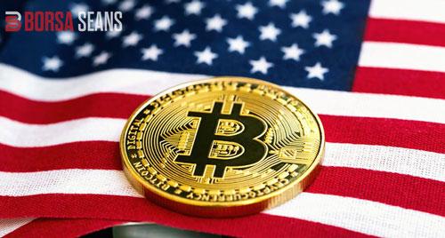 Bitcoin 'Fidye yazılımı' Darbesi Yedi: ABD Kripto Paralar İçin Harekete Geçti!