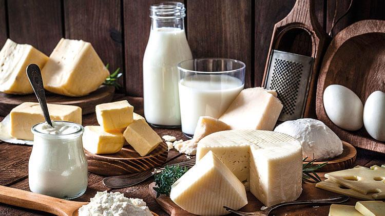 Ticari Süt İşletmeleri,Süt,Ekonomi,İstatistik Kurumu