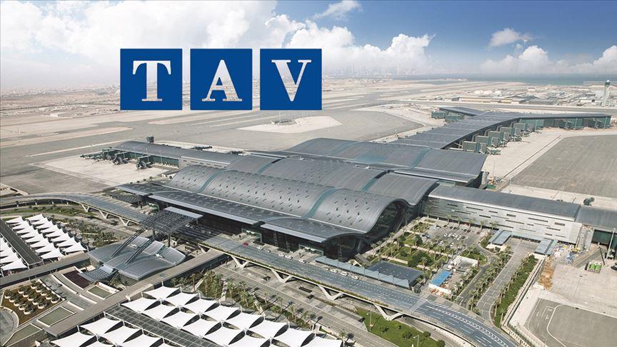 TAV,İtalya,Havalimanı,SACBO,Bergamo Milano,HelloSky