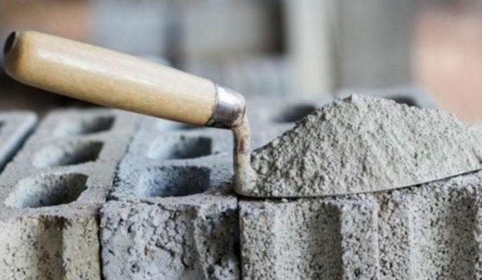 Türk Çimento,Çimento Fiyatları,Fatih Yücelik