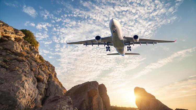 Uçuş,Rezervasyon,Riskli Ülkeler,SunExpress