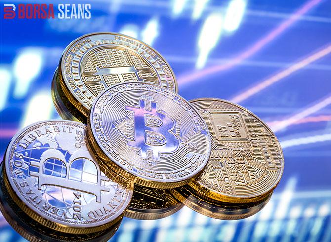 Kripto Piyasasında Son Durum!