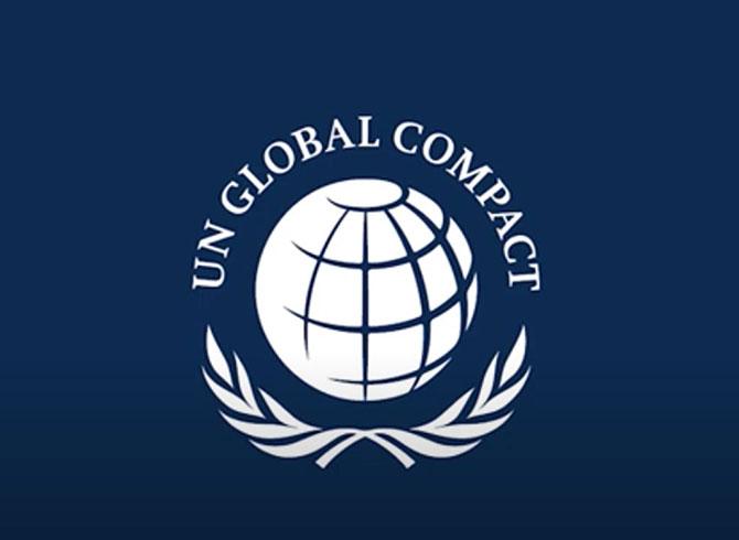 İŞ DÜNYASI UN GLOBAL COMPACT LİDERLER ZİRVESİ'NDE BULUŞUYOR