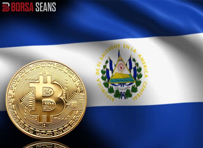 El Salvador,Bitcoin,Nayib Bukele,World Bank,Dünya Bankası