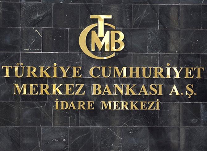 Piyasalarda Merkez Bankası Faiz Kararı Bekleniyor, MB Faiz İndirimine Gidermi?
