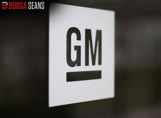 General Motors Bitcoin İle Ödeme Kabul Edebilir!
