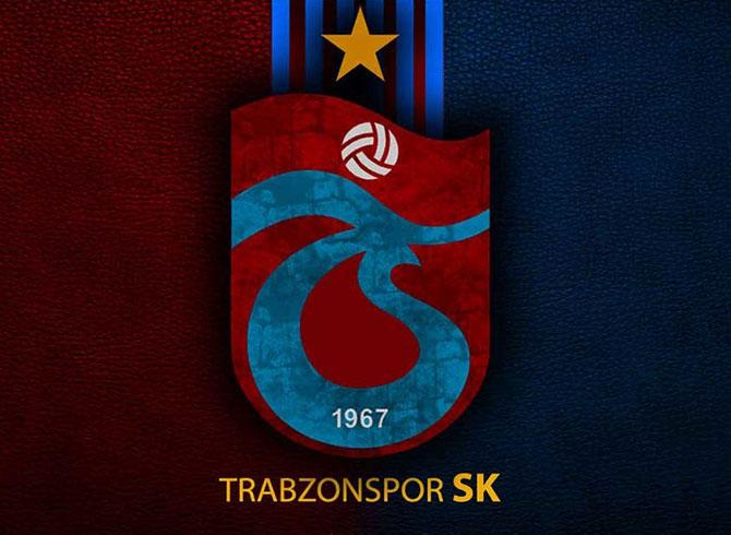 Trabzonspor,Transfer,Bangaly,Kasımpaşa