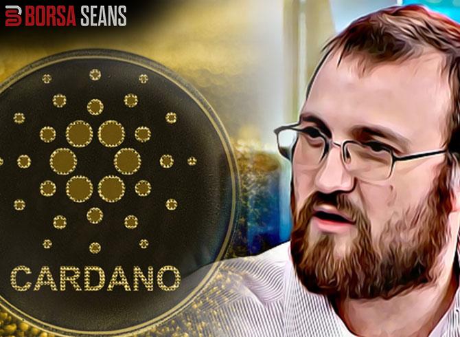 Cardano'nun Kurucusundan Elon Musk'a Çağrı!